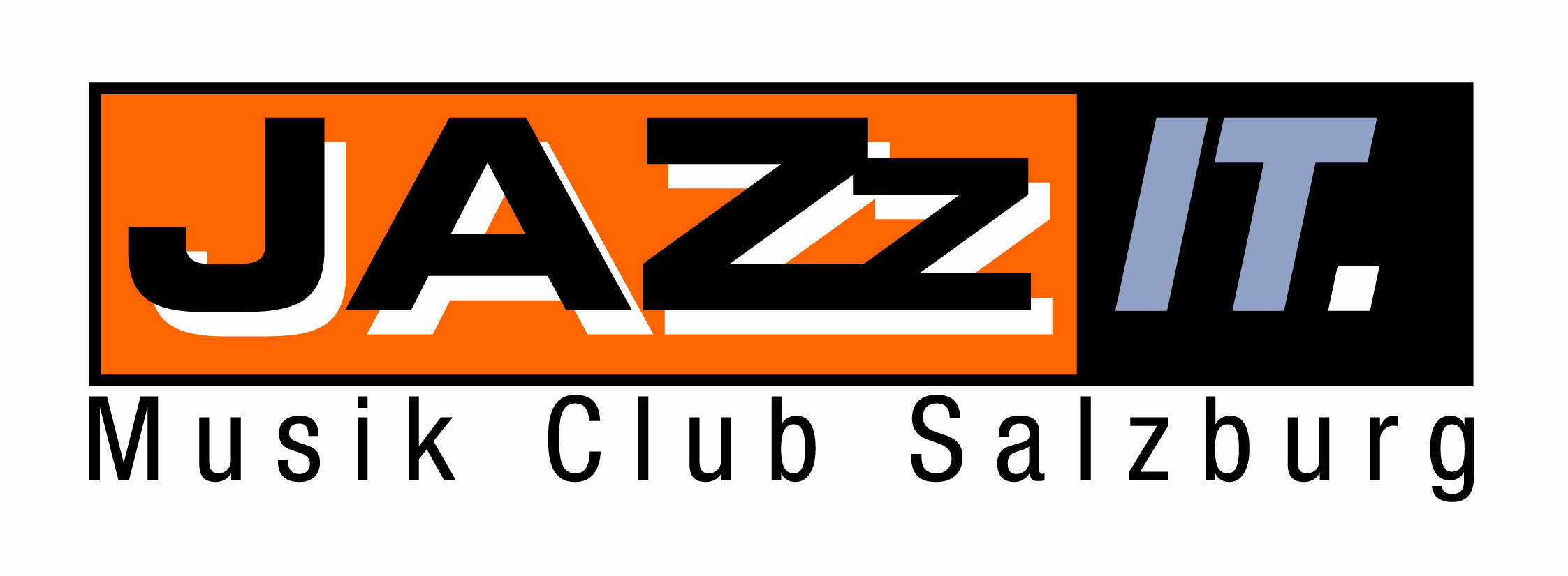 http://www.jazzit.at/site/images/stories/download/jazzit_logo.jpg